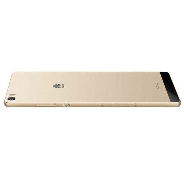 قیمت خرید گوشی موبایل هوآوی P8 مکس