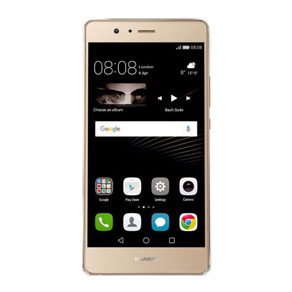 Phone-Huawei-P9-Lite-Buy-Price