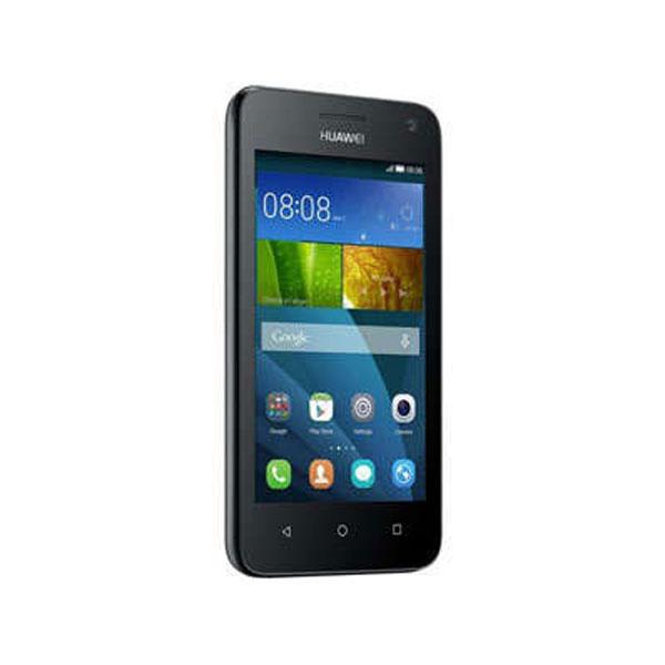 قیمت خرید گوشی موبایل هوآوی Y3 C دو سیم کارت