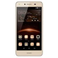 قیمت خرید گوشی موبایل هواوی وای 5 مدل 2016