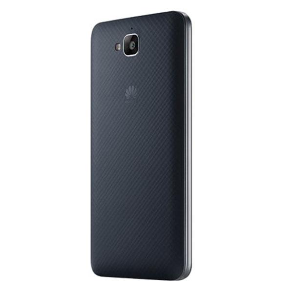 قیمت خرید گوشی موبایل هوآوی Y6 Pro دو سیم کارت