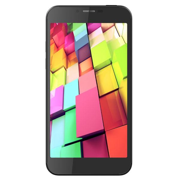 Phone-Intex-Aqua-4G-Plus-Buy-Price