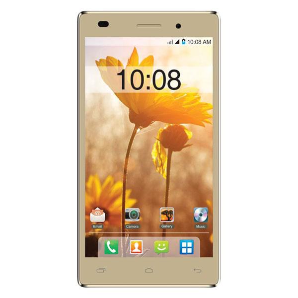 Phone-Intex-Aqua-Power-Plus-Buy-Price