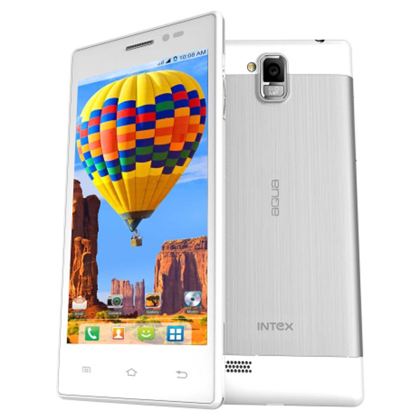 Phone-Intex-Aqua-i5-mini-Buy-Price