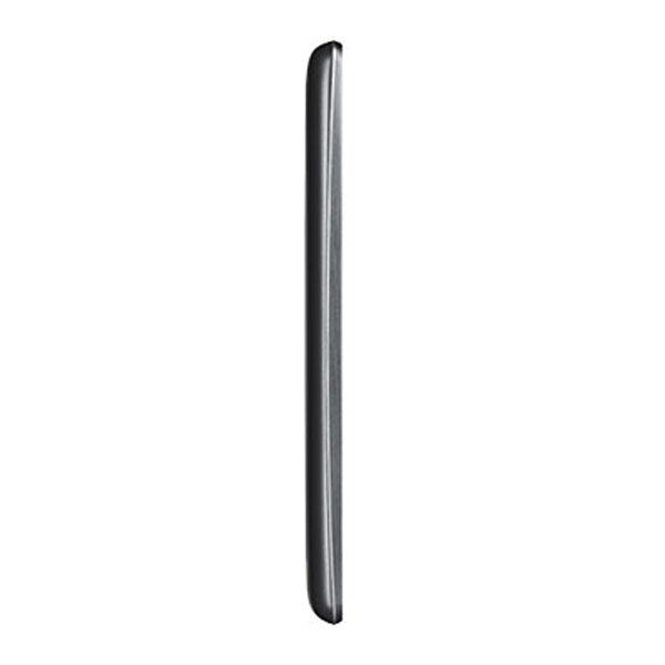 قیمت خرید گوشی ال جی جی 4 استایلوسقیمت خرید گوشی ال جی جی 4 استایلوس