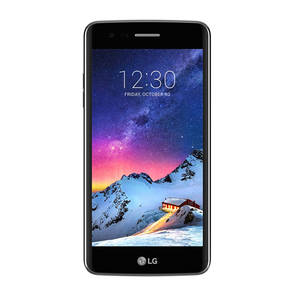 Phone-LG-K8-2017-Dual-SIM-Buy-Price