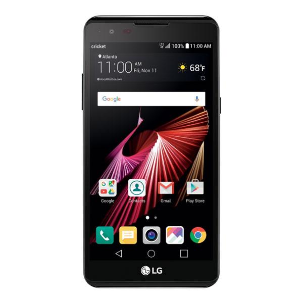 Phone-LG-X-Power-Buy-Price