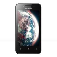 قیمت خرید گوشی موبایل Lenovo A319 دو سیم کارت