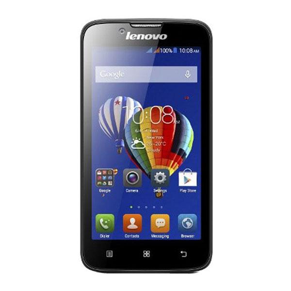 قیمت خرید گوشی موبایل Lenovo A328 دو سیم کارت
