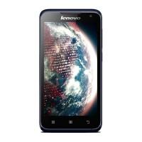 قیمت خرید گوشی موبایل لنوو A526