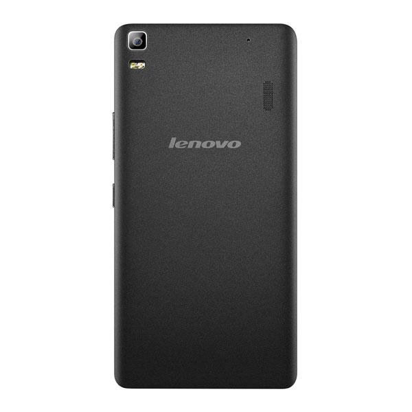 قیمت خرید گوشی موبایل لنوو A7000 پلاس