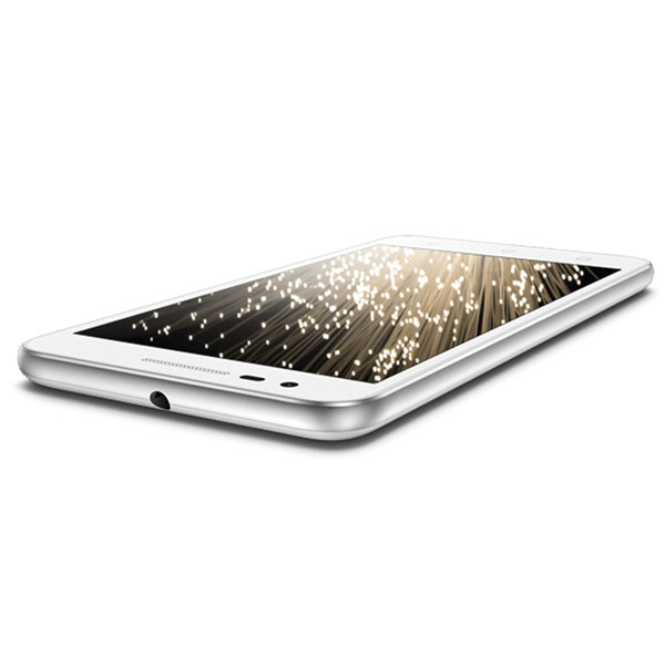 قیمت خرید گوشی موبایل لنوو C2 K10A40 دو سیم کارت