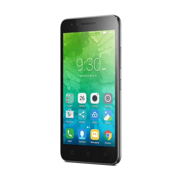 قیمت خرید گوشی موبایل لنوو C2 Power K10A40 دو سیم کارت
