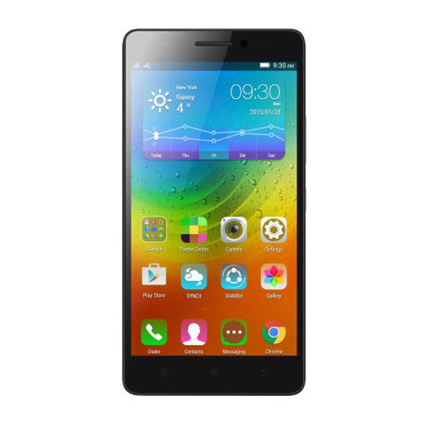 Phone-Lenovo-K3-Note-6-Buy-Price