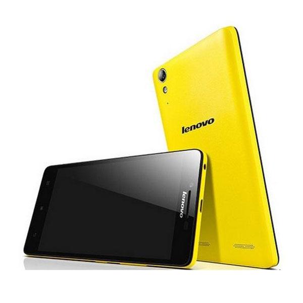 قیمت گوشی گوشی موبایل لنوو کی3 نوت