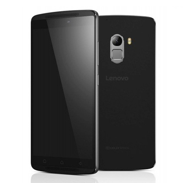 Phone-Lenovo-K4-Note-Buy-Price