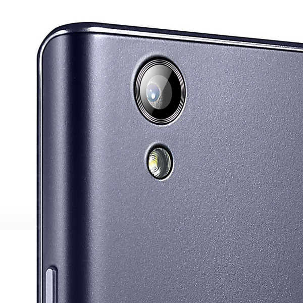 قیمت خرید گوشی موبایل Lenovo مدل P70 دو سیم کارت