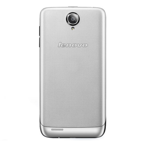 قیمت خرید گوشی موبایل لنوو S650