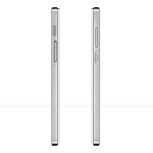 قیمت خرید گوشی موبایل لنوو اس 850