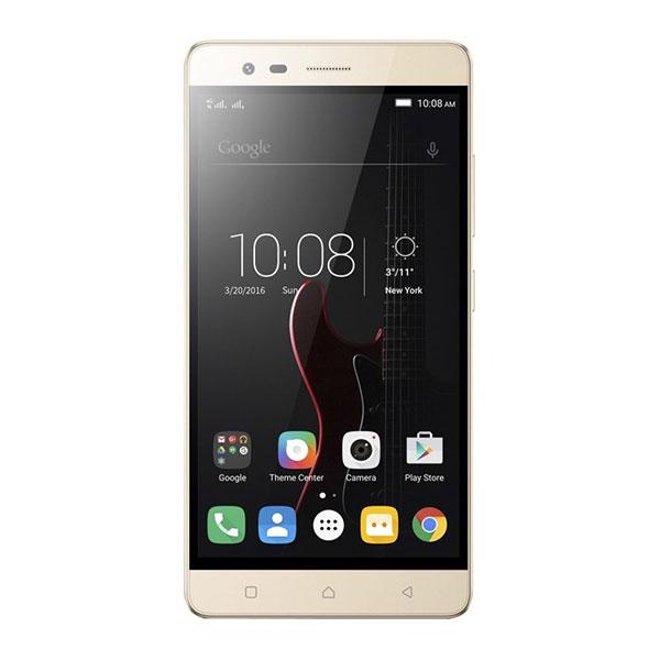 Phone-Lenovo-VIBE-K5-Note-Dual-SIM-Buy-Price
