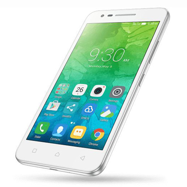 Phone-Lenovo-Vibe-C2-Buy-Price