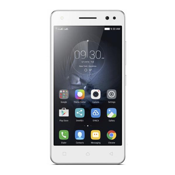 Phone-Lenovo-Vibe-S1-Lite-Buy-Price
