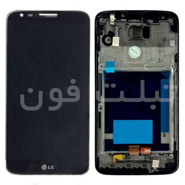 Phone-Lg-Touch-LCD-Buy-Price
