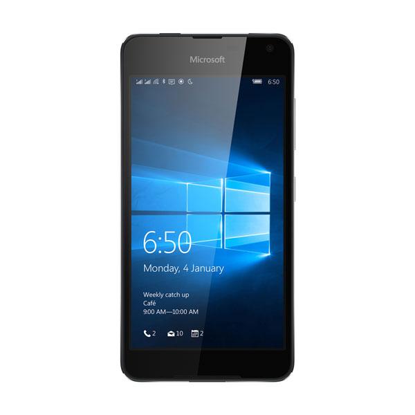Phone-Microsoft-Lumia-650-Buy-Price