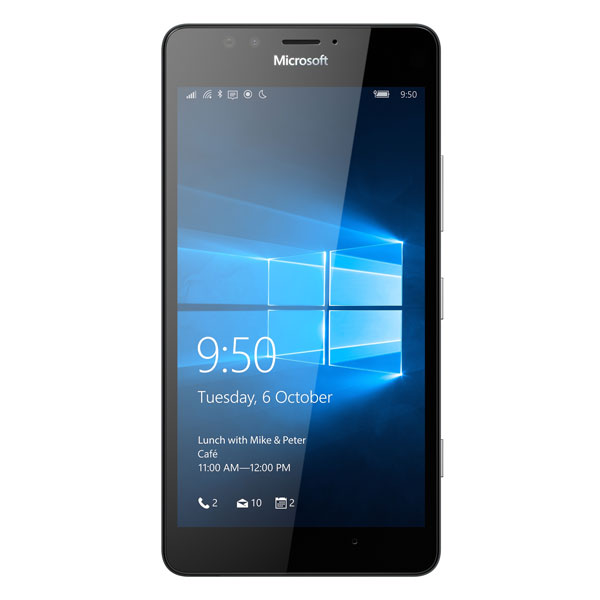 Phone-Microsoft-Lumia-950-Buy-Price