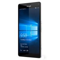 قیمت خرید گوشی موبایل مایکروسافت لومیا 950 ایکس ال