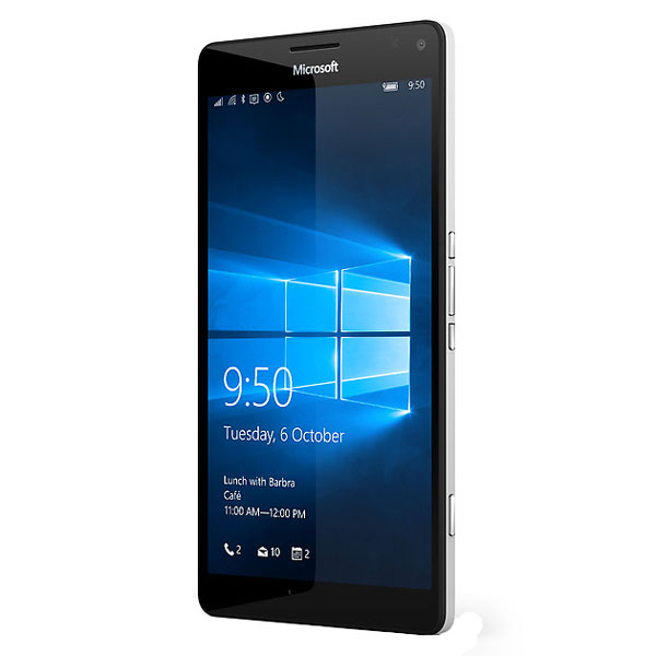 Phone-Microsoft-Lumia-950-XL-Buy-Price