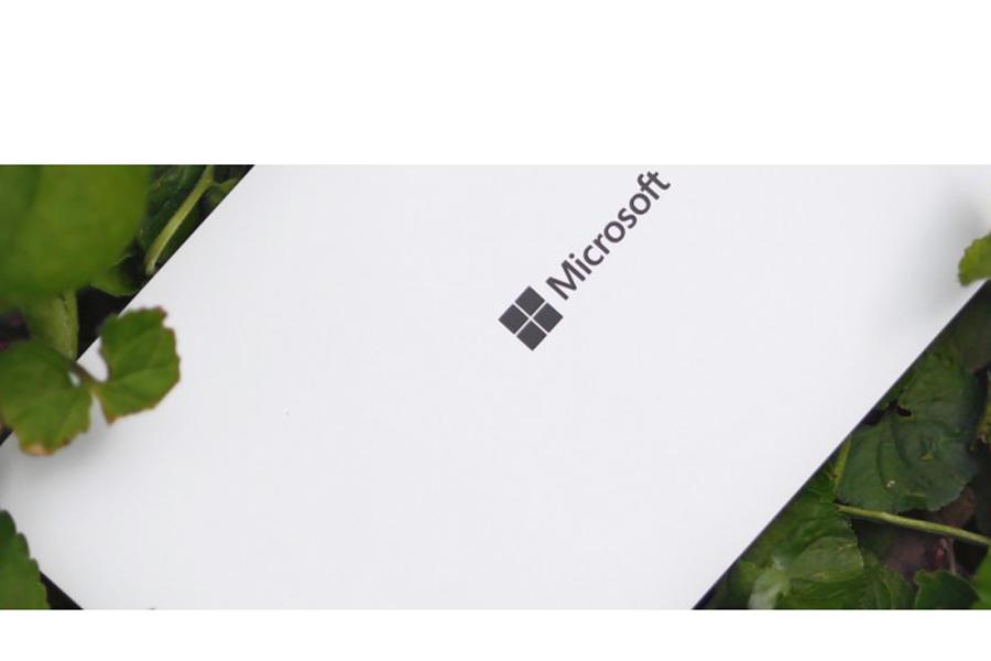 گوشی مایکروسافت لومیا ایکس