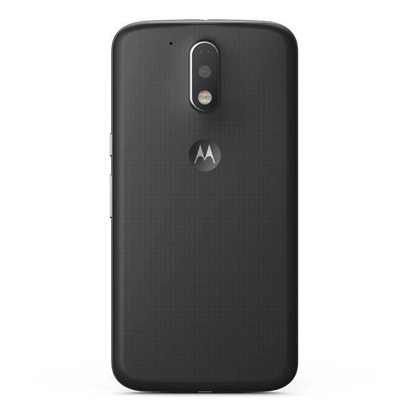 قیمت خرید گوشی موبایل موتورولا موتو جی 4 پلاس نسخه 32 گیگابایت