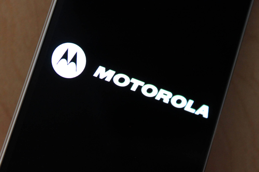 مشخصات گوشی موتورولا موتو ایکس 2016