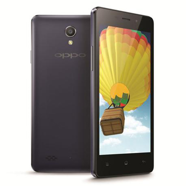 Phone-Oppo-Joy-3-Buy-Price