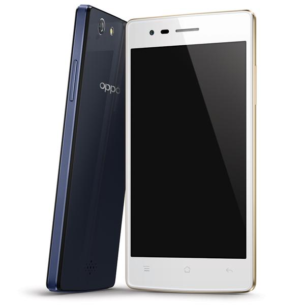 Phone-Oppo-Neo-5s-Buy-Price