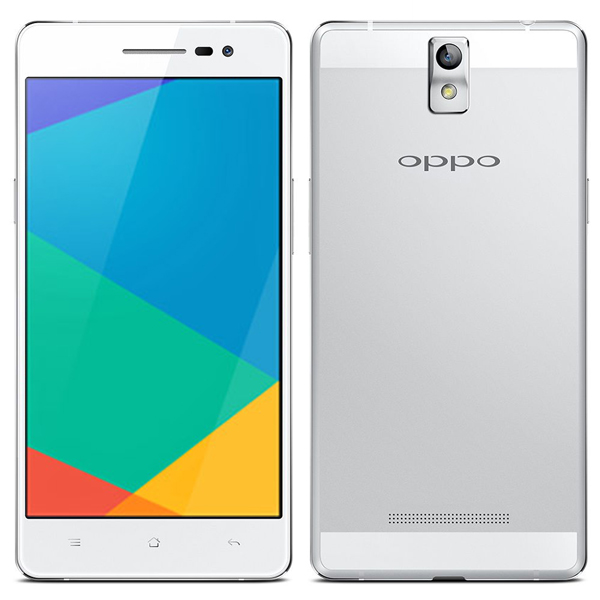 Phone-Oppo-R3-Buy-Price