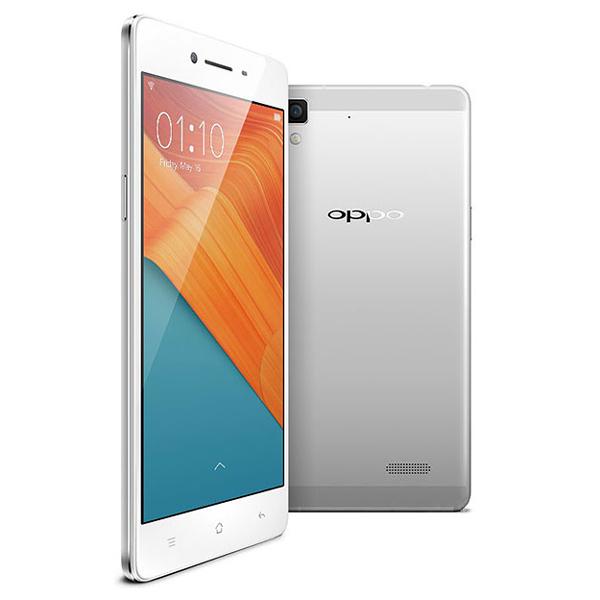 Phone-Oppo-R7-Buy-Price