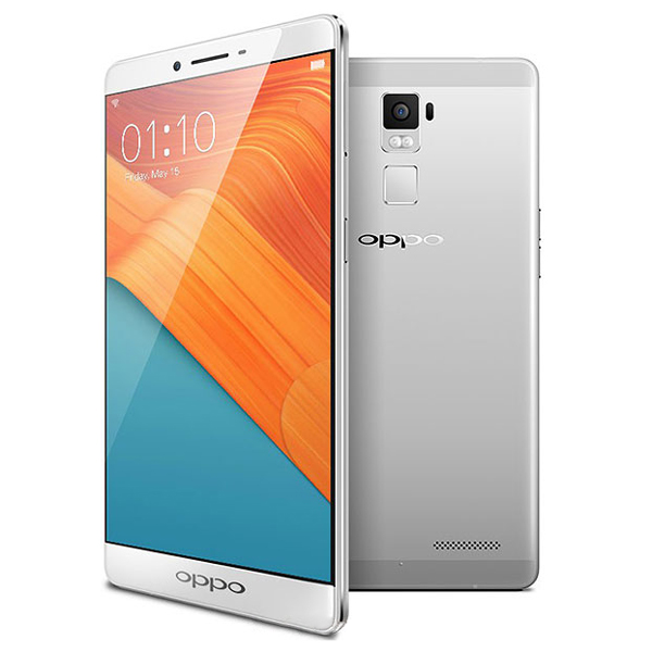 Phone-Oppo-R7-Plus-Buy-Price
