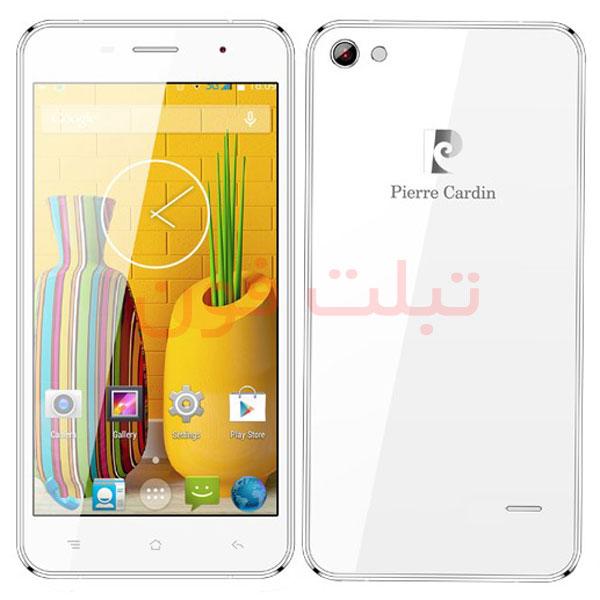 Phone-Pierrecardin-Nice-P10-Buy-Price-1