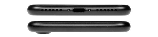 نقد و بررسی گوشی اپل آیفون 7 - طراحی