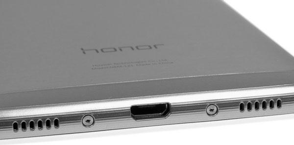 نقد و بررسی گوشی هواوی هانر 5C - طراحی