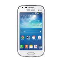 گوشی موبایل سامسونگ گلکسی اس داس S7582