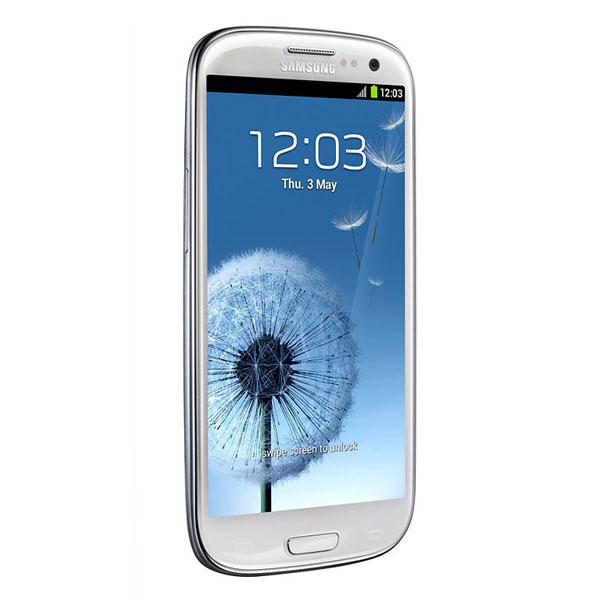 قیمت روز گوشی موبایل سامسونگ گلکسی S3 نئو I9300I