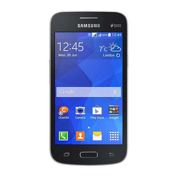 Phone-Samsaung-Galaxy-Star-2-Plus-1-Buy-Price