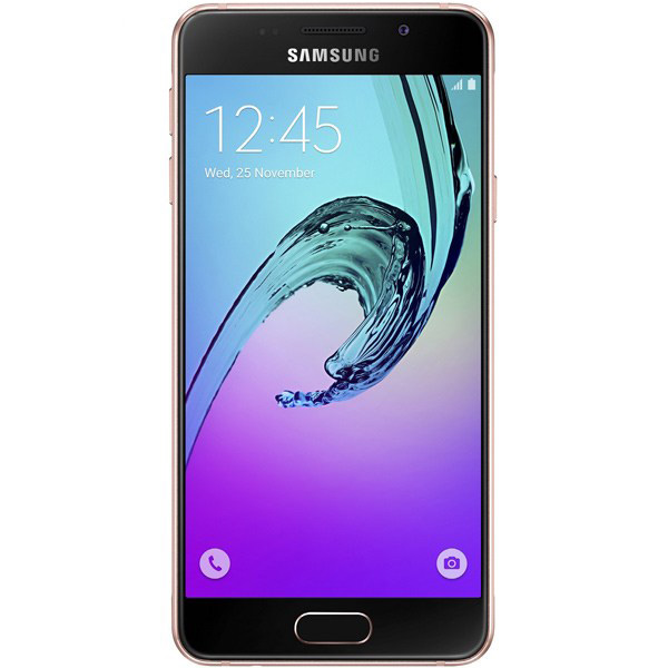 Phone-Samsung-Galaxy-A3-2016-Buy-Price