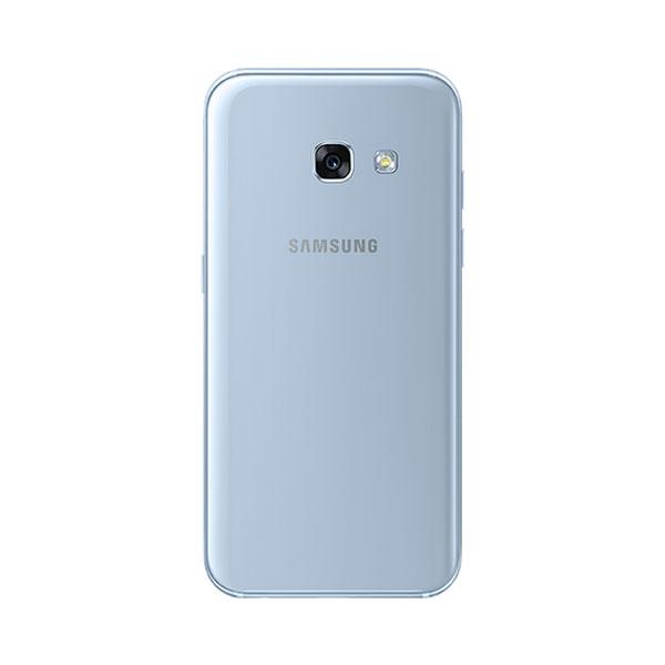 قیمت خرید گوشی موبایل سامسونگ گلکسی A3 - 2017
