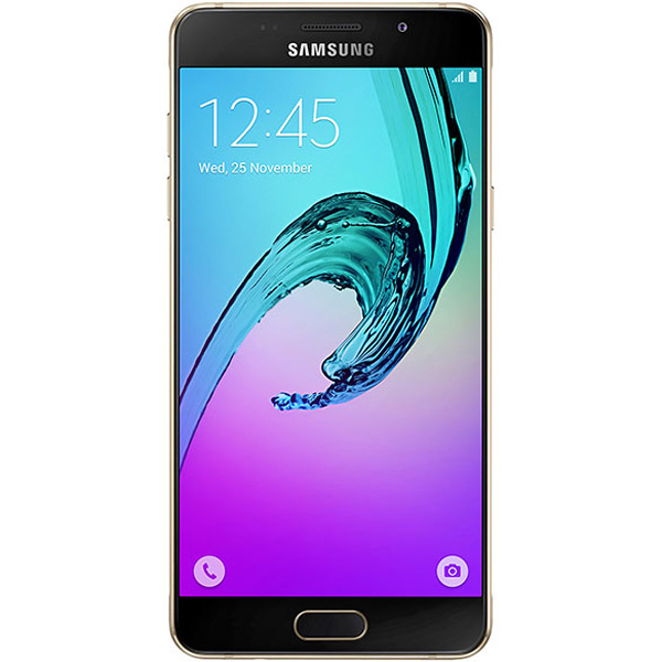 Phone-Samsung-Galaxy-A5-2016-Buy-Price