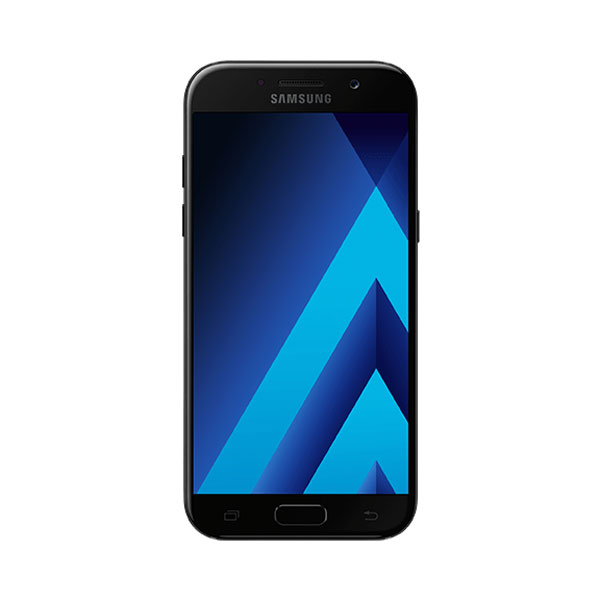 Phone-Samsung-Galaxy-A5-2017-Buy-Price