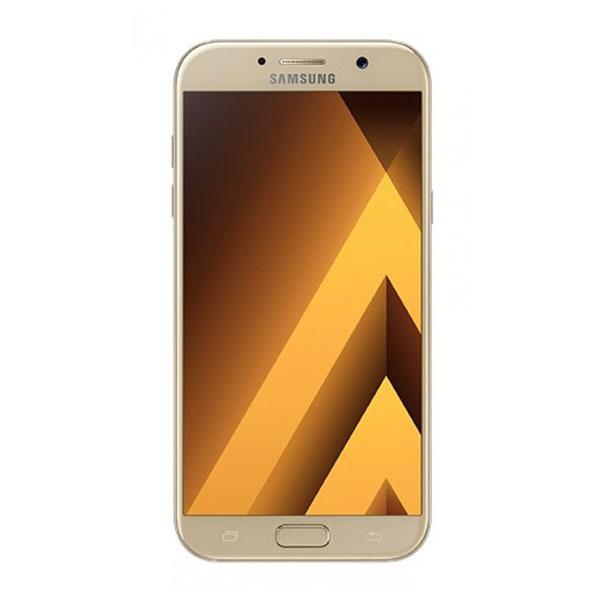 Phone Samsung Galaxy A7 2017 Buy Price 6